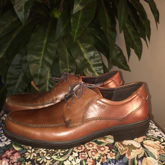Men's Ecco Loafers